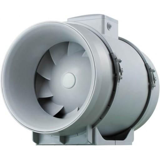 Канальный вентилятор Вентс ТТ ПРО 100 В