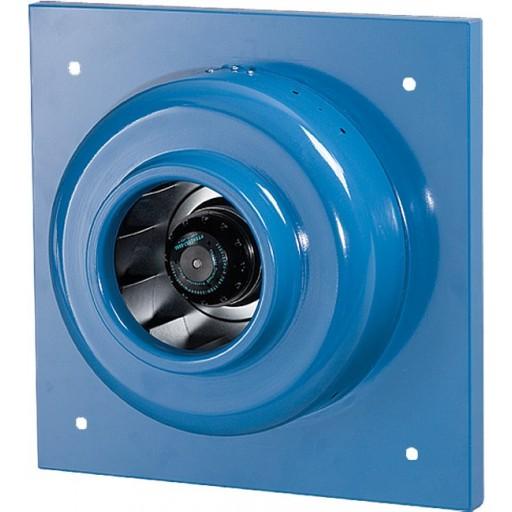 Канальный вентилятор на монтажной пластине Вентс ВЦ-ВН 100