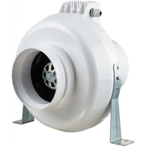 Канальный вентилятор Вентс ВК 100 ЕС