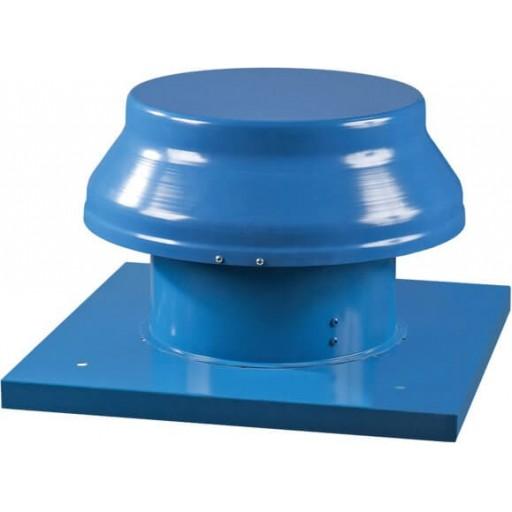 Крышный вентилятор Вентс ВОК 2Е 200
