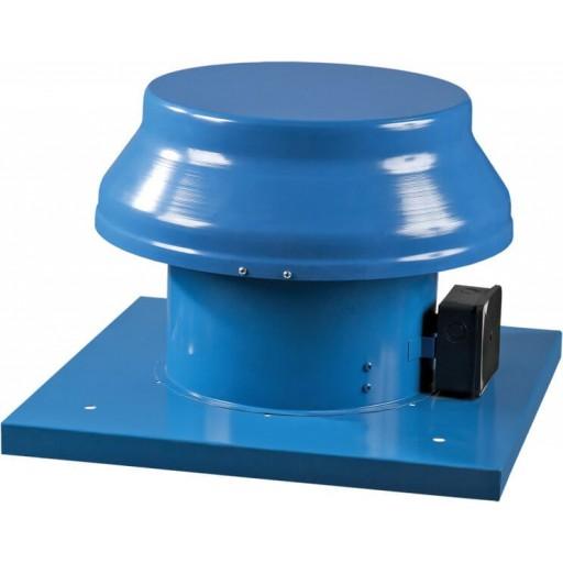 Крышный вентилятор Вентс ВОК1 200