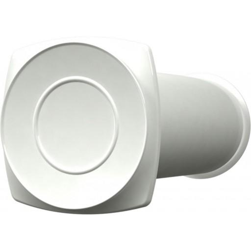 Приточный клапан Era 10 КП