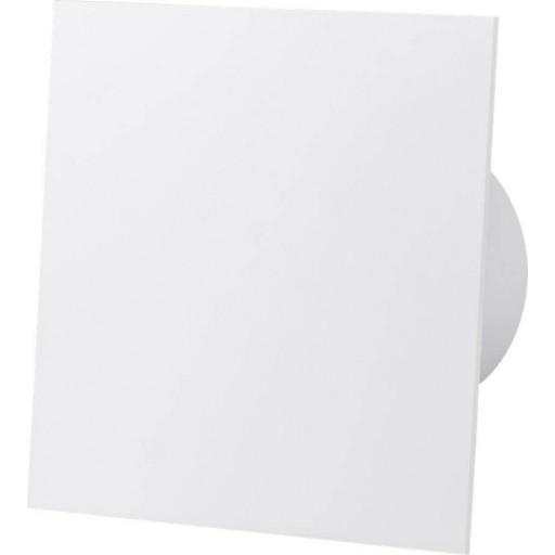 Панель декоративная пластиковая AirRoxy Drim C160