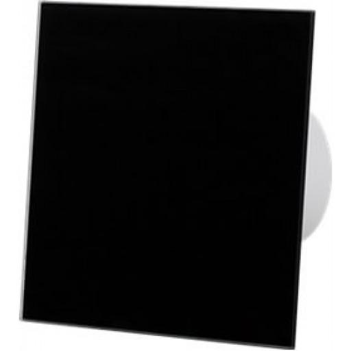 Панель декоративная стеклянная AirRoxy Drim C172