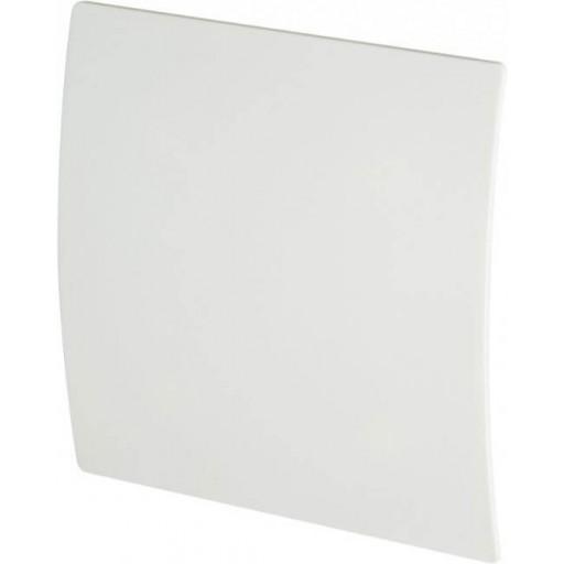 Панель под покраску Awenta Escudo Do Malowania PEDM100