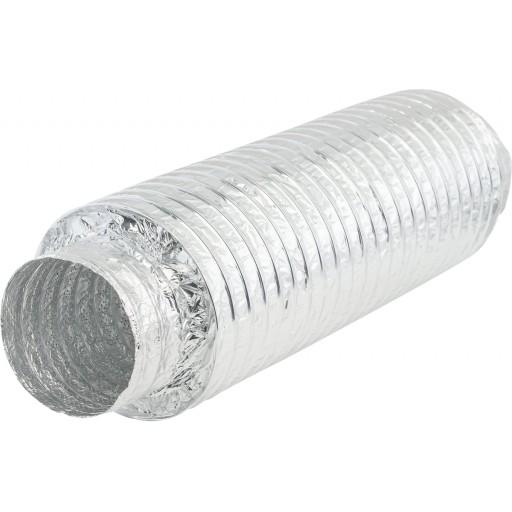 Гибкий шумоглушитель DEC Sonodec 25 GLX 100/0,5