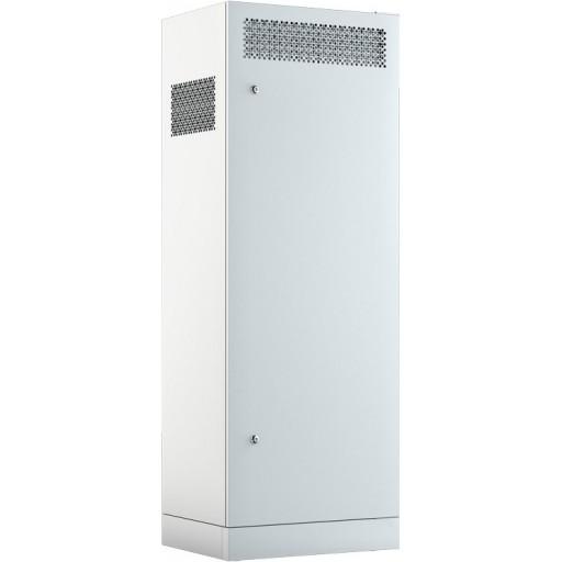 Приточно-вытяжная установка Вентс ДВУТ 300 ГБ ЕС