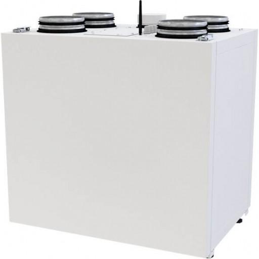 Приточно-вытяжная установка Вентс ВУТР 200 В2 ЕС