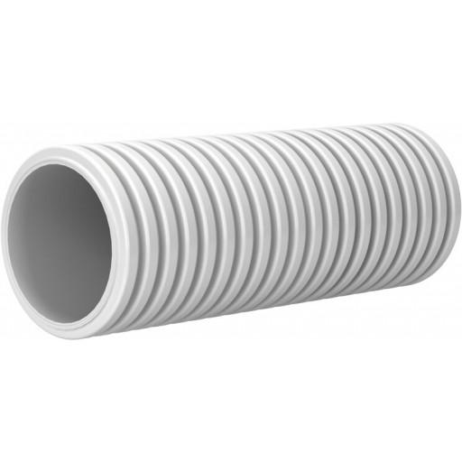 Полужесткий антистатический воздуховод Vents FlexiVent 0102755000 / DN75