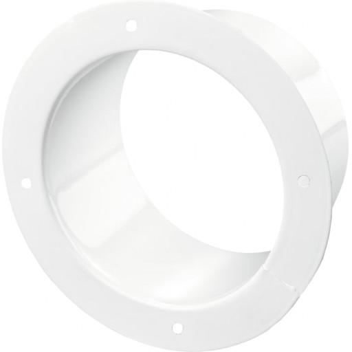 Фланец круглый стальной Вентс ФМ 150