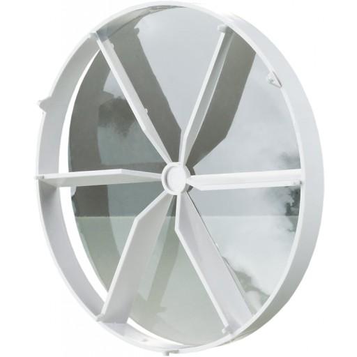 Обратный клапан для вентиляторов Вентс КО 100