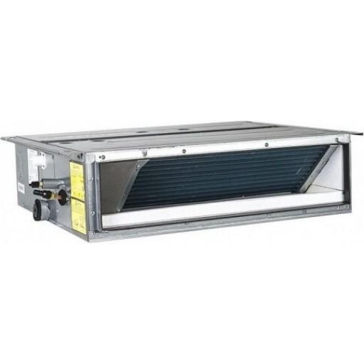Канальный кондиционер Gree U-Match GUD35W/NhA-T/GUD35PS/A-T