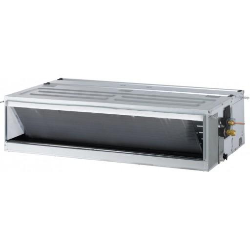 Канальный кондиционер LG Smart Inverter UM18WC / UU18WC