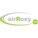 AirRoxy