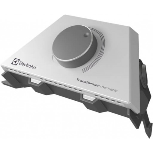 Механический блок управления Electrolux Transformer Mechanic 3.0 ECH/TUM3