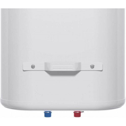 Накопительный водонагреватель Thermex Flat Plus IF 30 V (pro)
