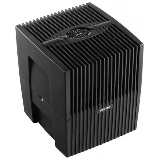 Мойка воздуха Venta LW15 Comfort Plus (Black)