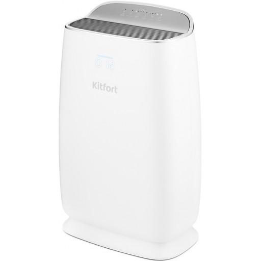 Очиститель воздуха Kitfort KT-2816