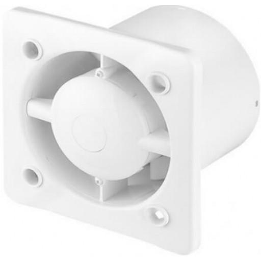 Вытяжной вентилятор Awenta System+ Silent 100 (KWS100)