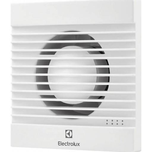 Вытяжной вентилятор Electrolux Basic EAFB-100