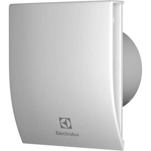 Вытяжной вентилятор Electrolux Magic EAFM-100