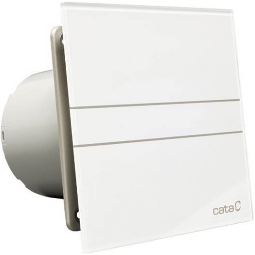 Вытяжной вентилятор Cata E-120 G