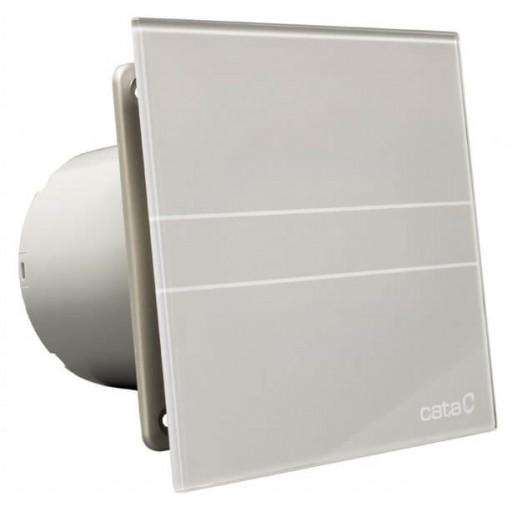 Вытяжной вентилятор Cata E-100 GSTH