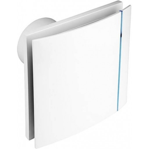 Вытяжной вентилятор Soler&Palau Silent-300 CZ Design - 3C