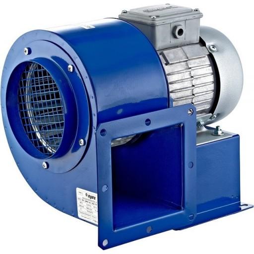 Радиальный вентилятор Era Buran 140 2K M