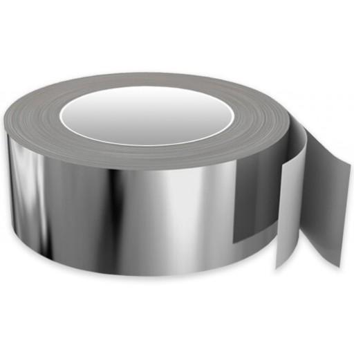 Алюминиевая лента монтажная Airone 50/50