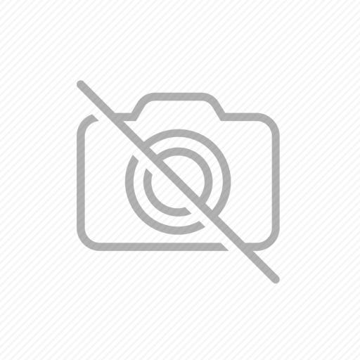 Wi-Fi интерфейс MAC-567IF-E1