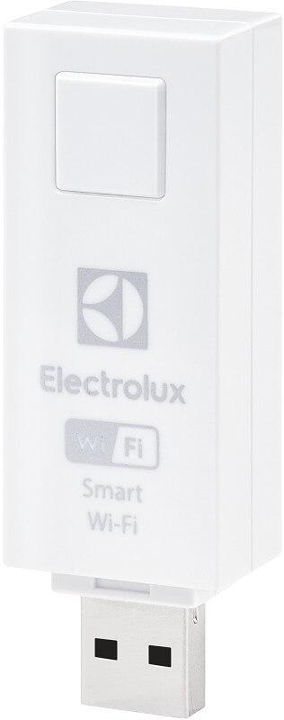 Electrolux Rapid Transformer ECH/R T - WiFi модуль