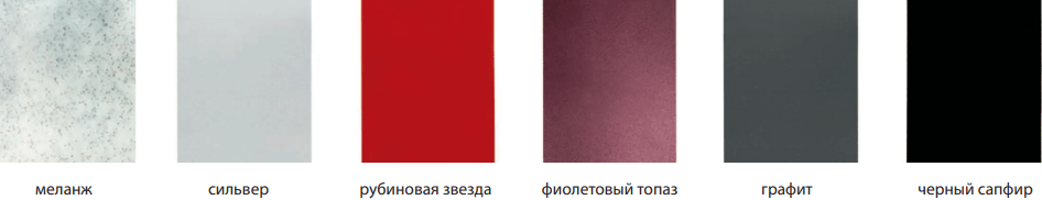 Vents iFan - Декоративные панели