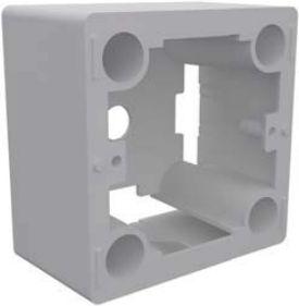 Монтажная коробка Вентс МКН-3
